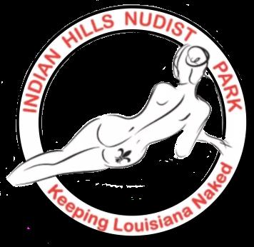 Indian Hills Nudist Park